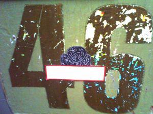 5-sticker-5-photograph-5-long-view-stickers-street-art-sticker-project
